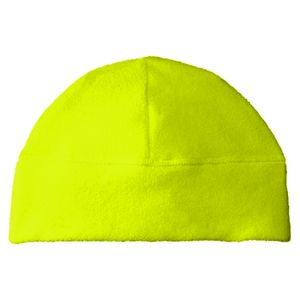 ® Enhanced Visibility Fleece Beanie Thumbnail