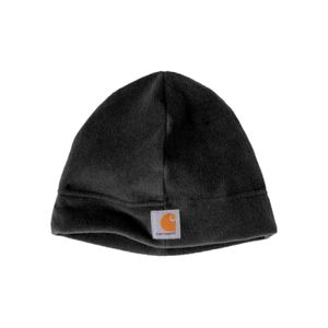 ® Fleece Hat Thumbnail