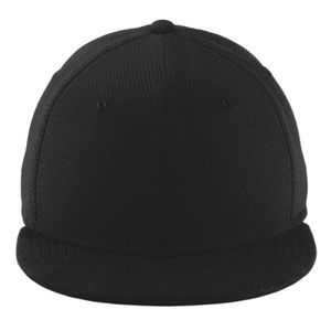 ® Youth Original Fit Diamond Era Flat Bill Snapback Cap Thumbnail